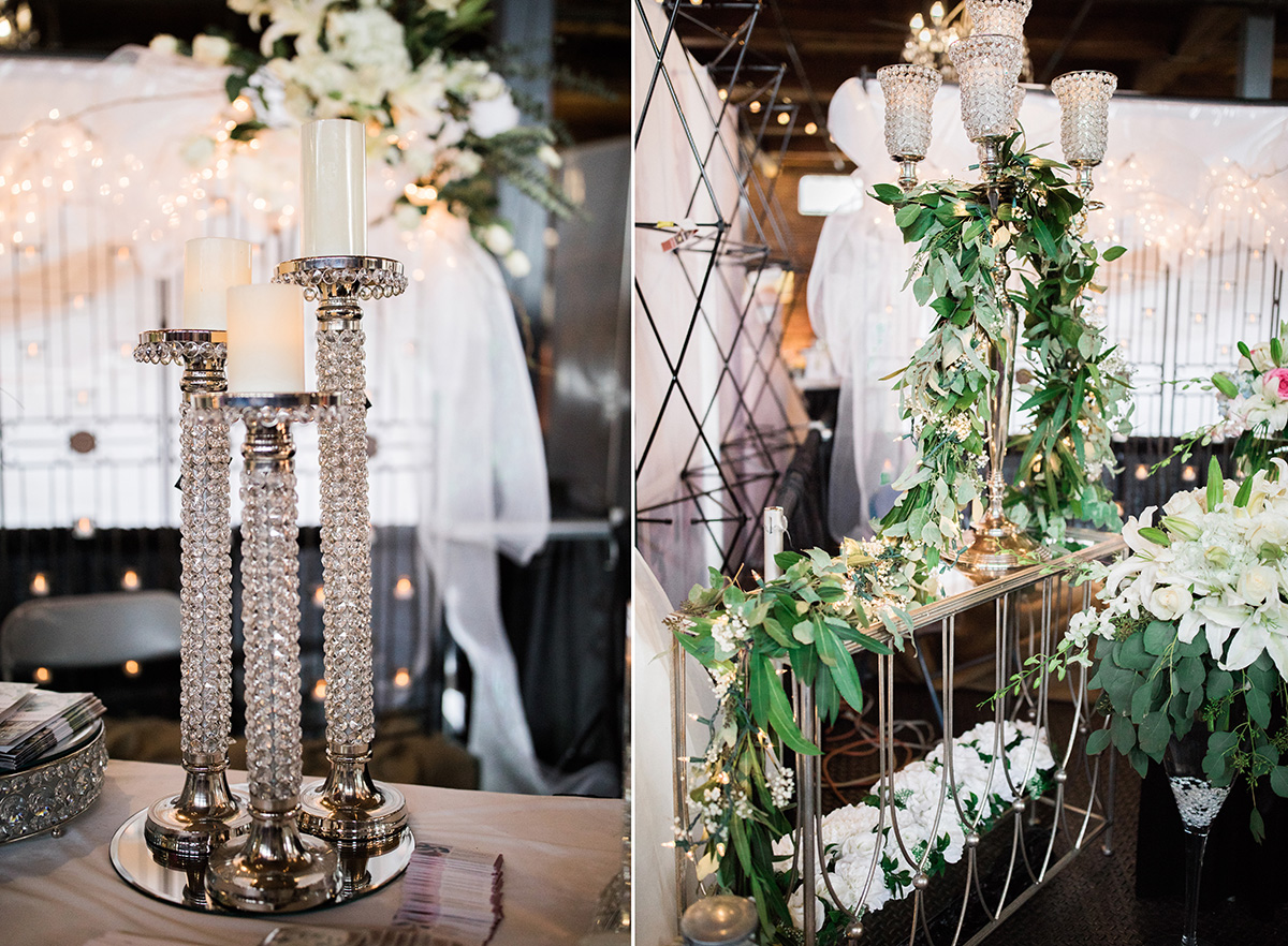Wedding florist qa interview with anitas flowers el paso if you are newly engaged and looking for a wedding florist in or near el paso texas make sure to contact anitas flowers today enjoy junglespirit Images