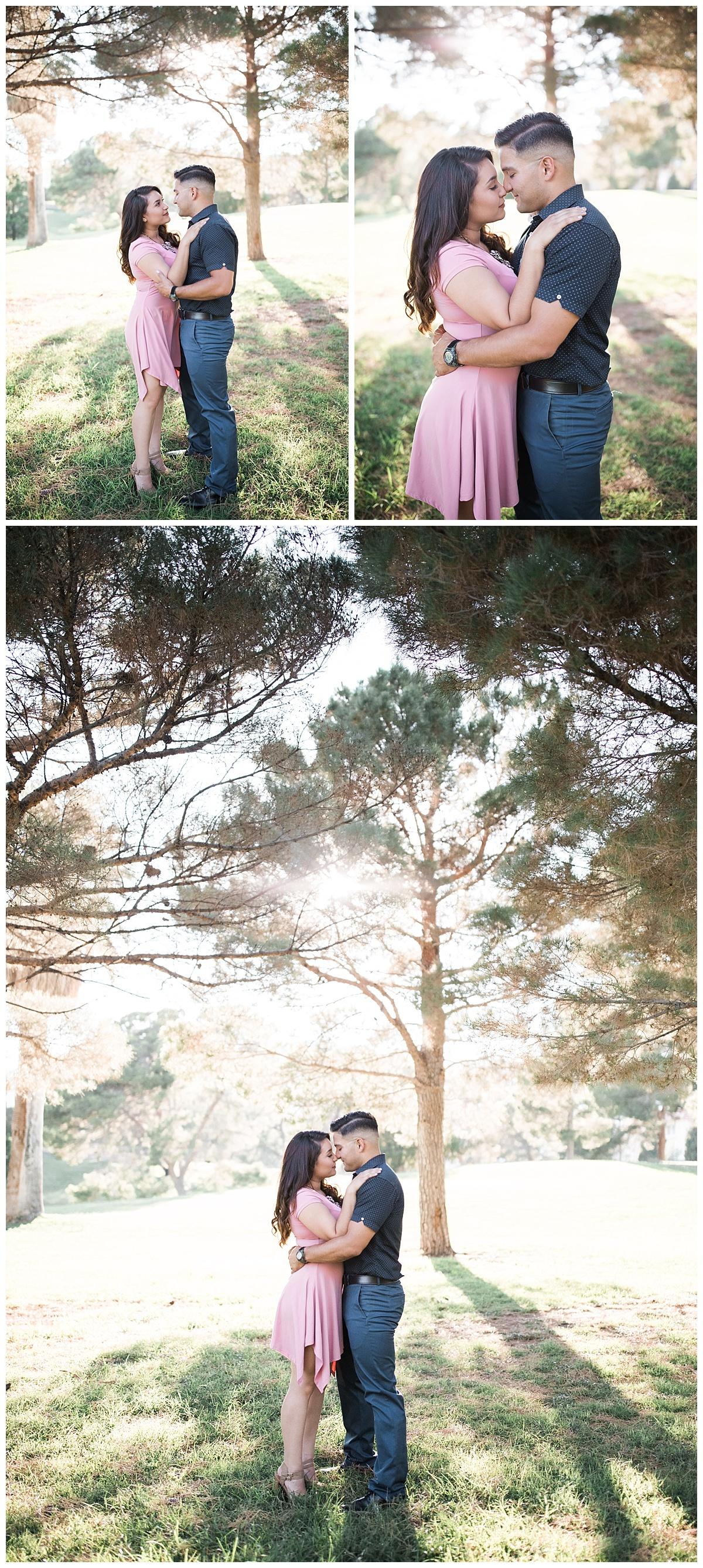 el paso engagement photography, el paso wedding photography
