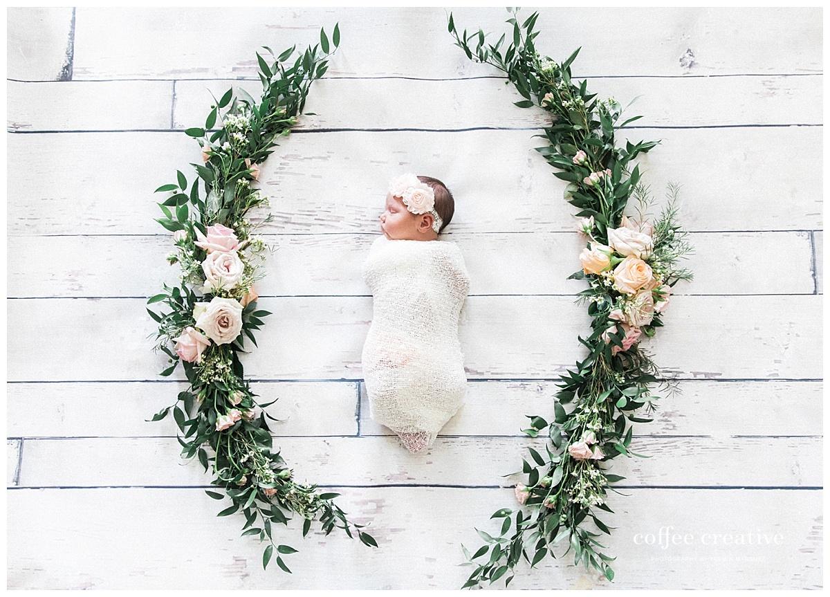 el paso newborn photography
