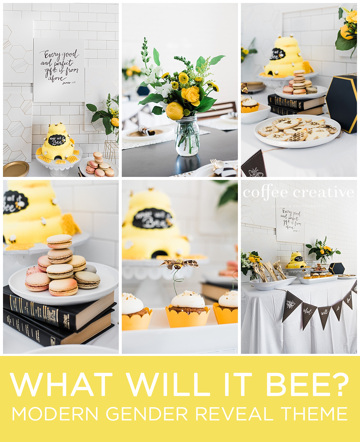 what will it bee? gender reveal