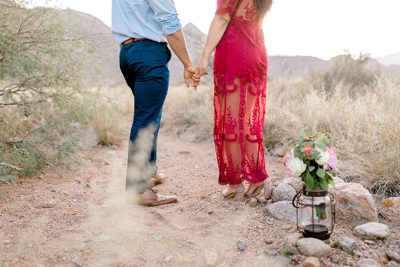 el paso desert photographer