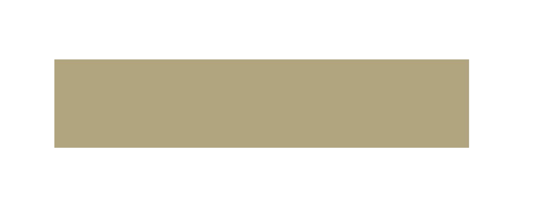 El Paso Photographer
