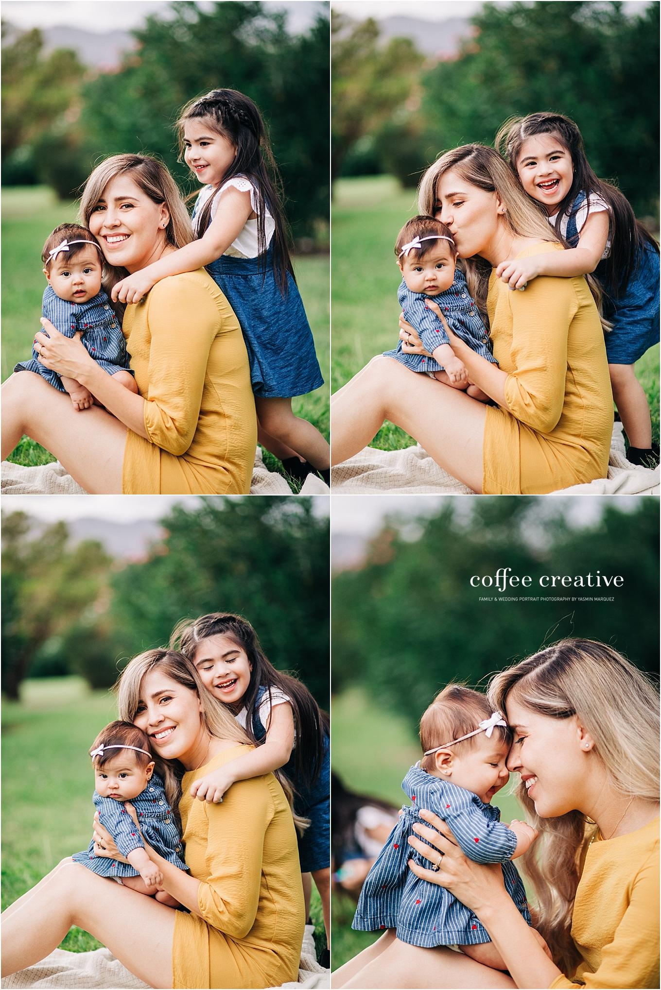 el paso photographer, el paso mom, el paso family photography