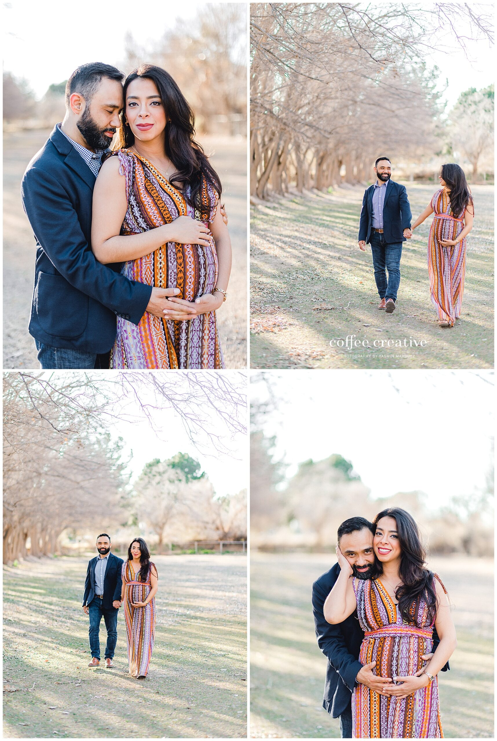 El Paso photography, Fort bliss photographer, el paso family photographer, El Paso Texas Maternity Photographer, Outdoor Rustic Spring Maternity Session, El Paso Texas Maternity Photography