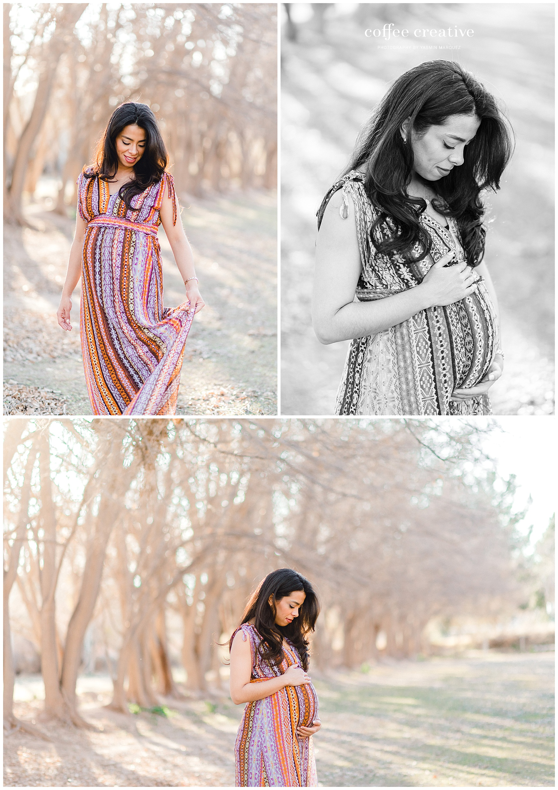 El Paso photography, Fort bliss photographer, el paso family photographer, El Paso Texas Maternity Photographer, Outdoor Rustic Spring Maternity Session, El Paso Texas Maternity Photography,