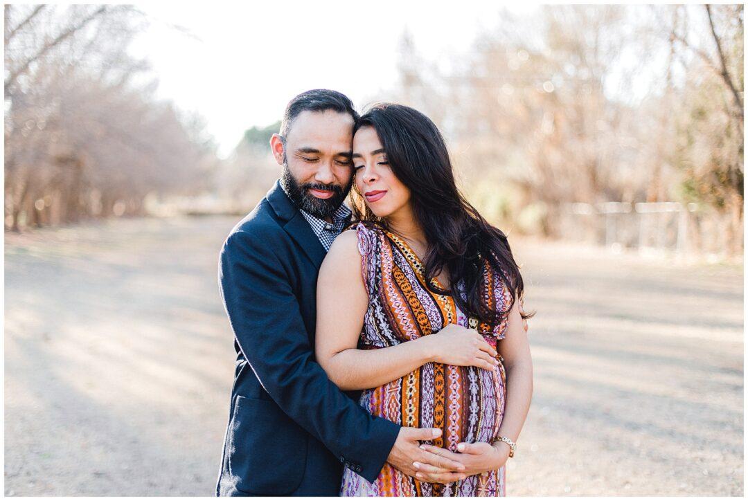 el paso maternity photographer, el paso newborn photography
