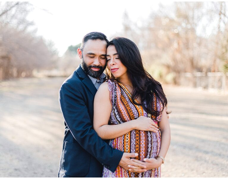 el paso maternity photographer, el paso newborn photography