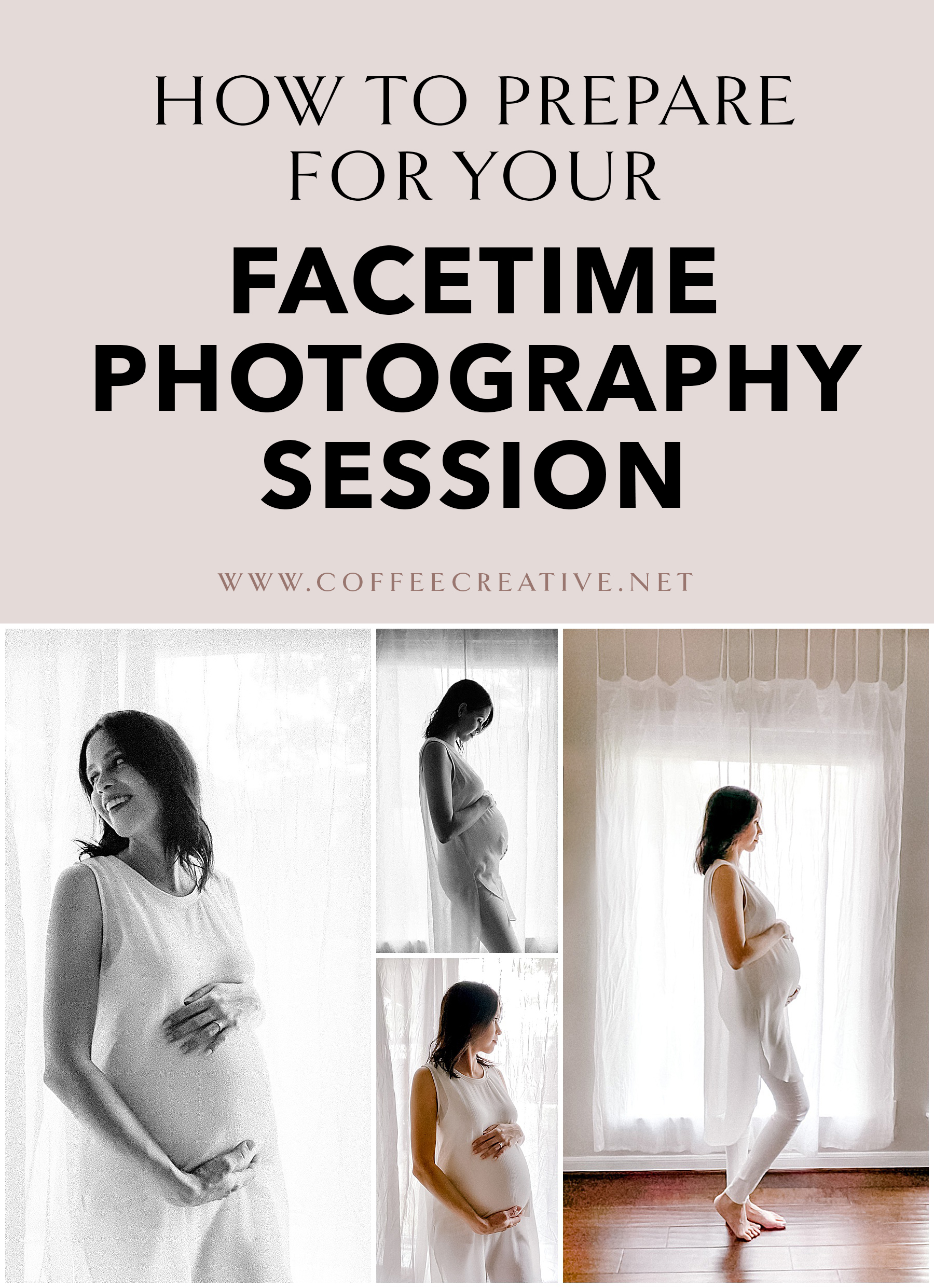 Facetime Maternity session, Facetime newborn session, maternity facetime photography, facetime photo session, facetime photographer, el paso photographer, el paso photography, facetime maternity photography